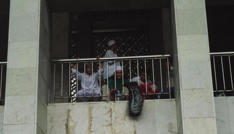 Tiga Kader Muhammadiyah Ditangkap Polisi Terkait Dugaan Makar Jelang Aksi 313