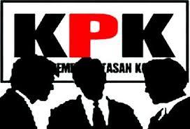 KPK Cegah Politikus Hanura Miryam Haryani Ke Luar Negeri