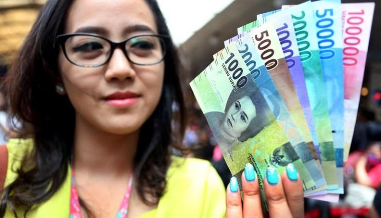 Polisi: Uang Rupaih Baru Sulit Di Palsukan
