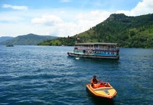 lake_toba_north_sumatera_13