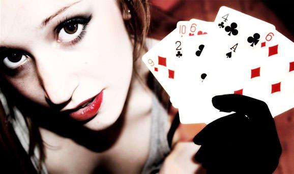 Tips trik dan cara-cara untuk memenangkan permainan bola tangkas online.