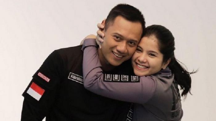 Jelang Pilgub DKI Jakarta 2017