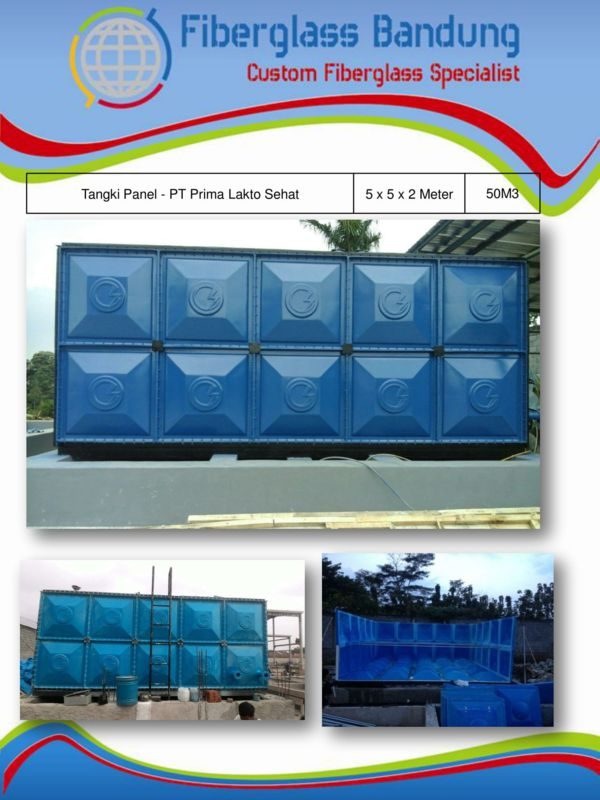 tangki-panel-brosur-water-panel-catalog-13