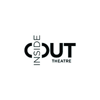 Inside Out Theatre Logo