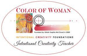 Intentional Creativity Teacher