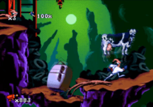 Top 10 Retro Side Scroller Shooters (aka Run and Gun)