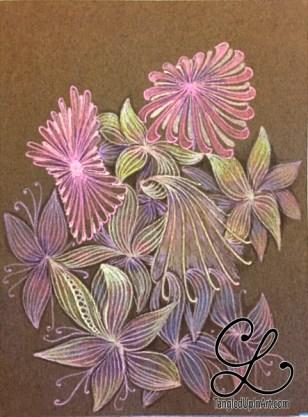 brown-flowers