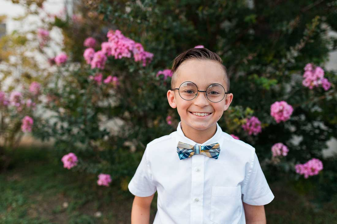 Little Boy style that is just too cute! Bow tie love!!!