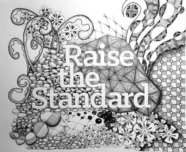 raise-the-standard-shaded72