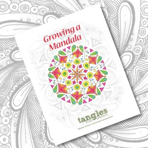 growing-mandalas-cover