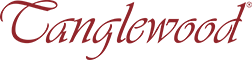 Tanglewood Guitars Retina Logo