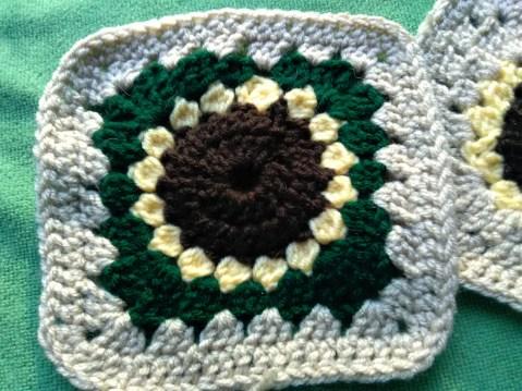 sunflowergranny2