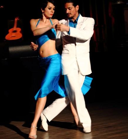 tangomuenchen-show