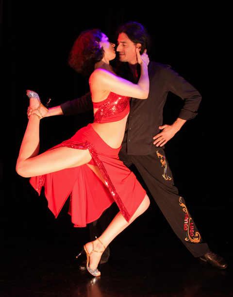 tangomuenchen-fabianymichaela-pose2