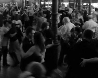 tango in münchen im schlachthof