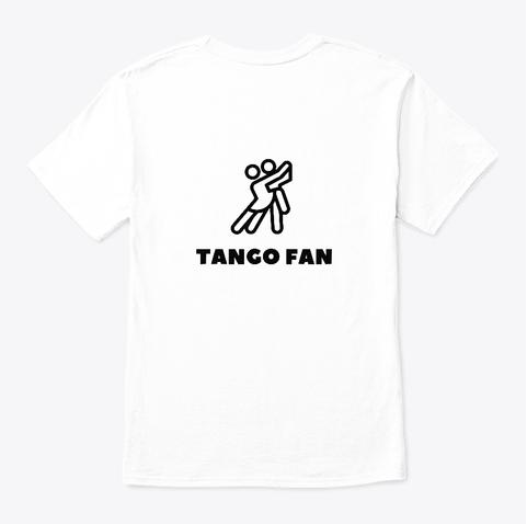 tango münchen online Shop- Tshirts Herren