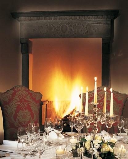 www.tango-online.de_dinner for two im il verrocchio