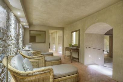 www.tango-online.de_ruheraum ganz in naturtönen l arno spa @villa la massa