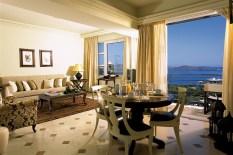 TANGO-online_kreta_elounda gulf suites – living room