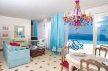 TANGO-online_kreta_executive spa villa dsc5836 ret