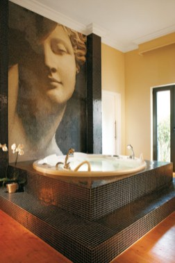 TANGO-online_rosa_51247295-H1-44.-Villa-Iolas-Honeymoon