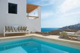 TANGO_online_island-blu-villa-with-private-pool