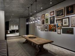 TANGO_online_six_senses_douro_valley_open_kitchen_entrance_[6242-original]