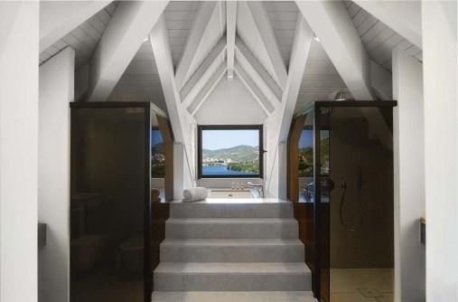 TANGO_online_six_senses_douro_valley_quinta_suite_duplex_bathroom_[6178-original]