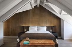 TANGO_online_six_senses_douro_valley_quinta_suite_duplex_bedroom_[6152-original]