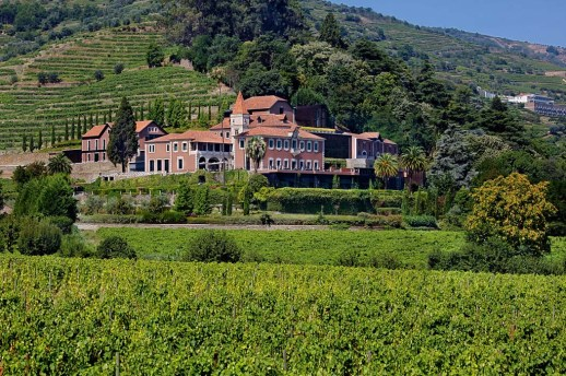 TANGO_online_six_senses_douro_valley_six_senses_douro_valley_from_the_east_2_[6219-original]