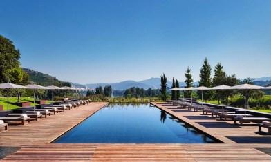 TANGO_online_six_senses_douro_valley_swimming_pool_[6222-original]