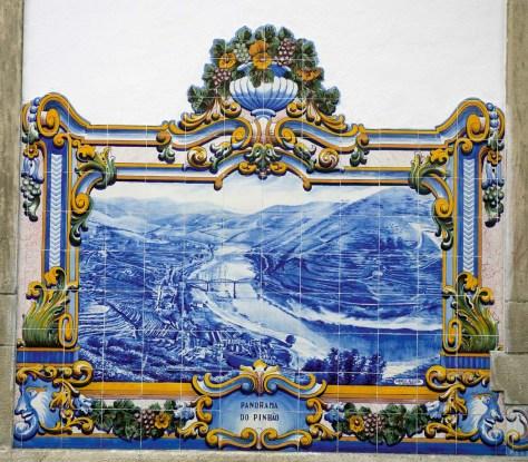 TANGO_online_six_senses_douro_valley_tiles3_[6112-original]