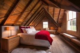 TANGO_online_hr-shepherds-cottage-bedroom-upload-3000×20021
