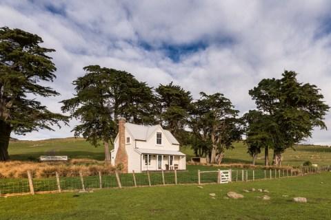 TANGO_online_hr-shepherds-cottage