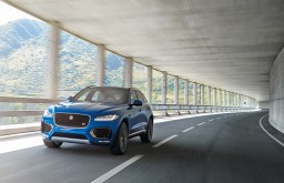jag_fpace_le_s_location_image_140915_11_(116973)