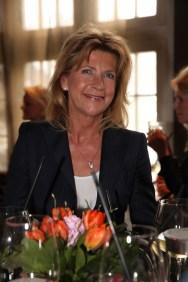 TANGO_online_nilsson ladys lunch 2016_heide zimmermann
