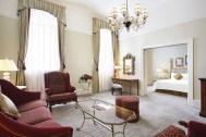Venice Suite