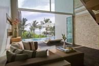 TANGO_online_75649128-h1-4._ocean_view_loft_-_living_room