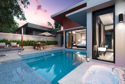 TANGO_online_75649218-h1-10._grand_deluxe_pool_villa