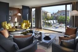 TANGO_online_barcelona-2014-suite-premier-terrace-living-room