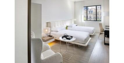 TANGO_online_barcelona-room-deluxe-boulevard-room-3