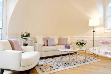 67311093-h1-suite_palais_royal_living_room