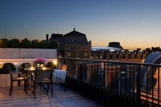 67311501-h1-terrasse_pano_nuit