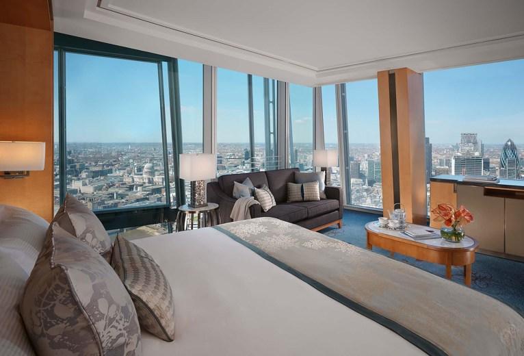 shangri-la-hotel_at-the-shard_london_zimmer