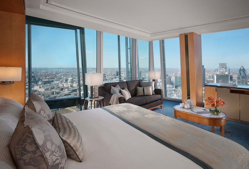 shangri-la-hotel_at-the-shard_london_zimmer