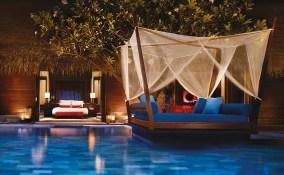 reethi_rah_maldives_accommodation_29_01_2016_4743hr