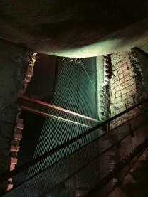 bunker_D_2_IMG_3139
