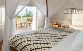 parrot_cay_Hi_055026_52322589_Ocean_Facing_Room_-_Bedroom