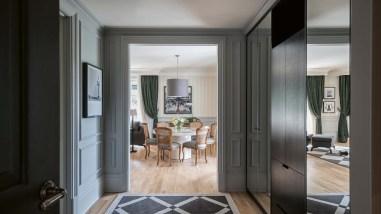 Palacio Tangara Deluxe_Suite_Living_Room__9875