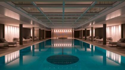Palacio Tangara Indoor_pool__2434